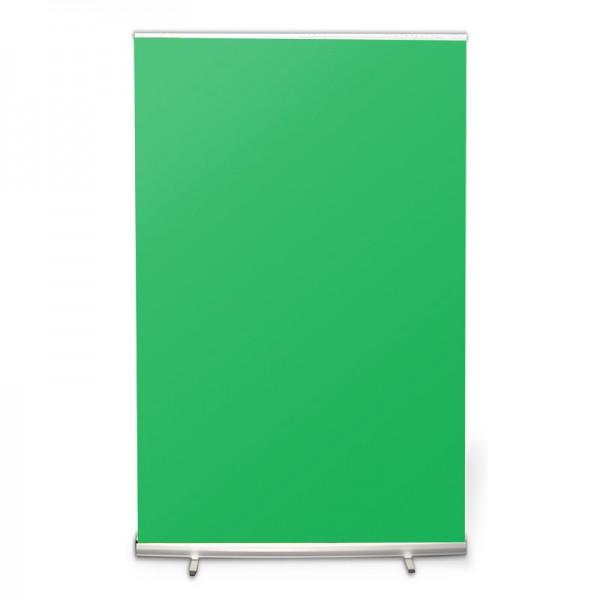 1200mm wide green screen