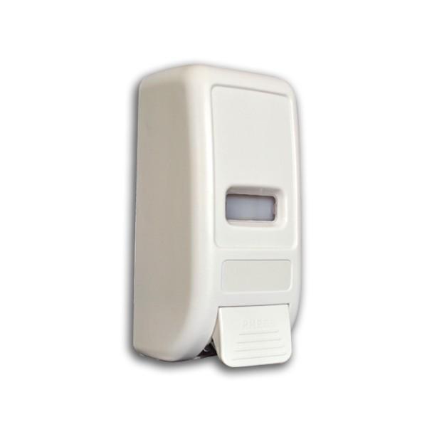 Manual Anti-bacterial Gel Dispenser