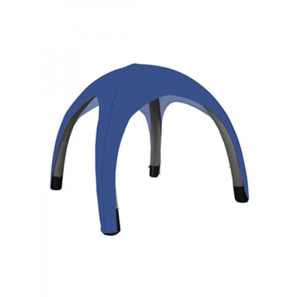 Infl-8 Tent Blue
