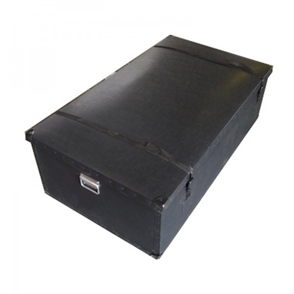 Lectern Carry Case