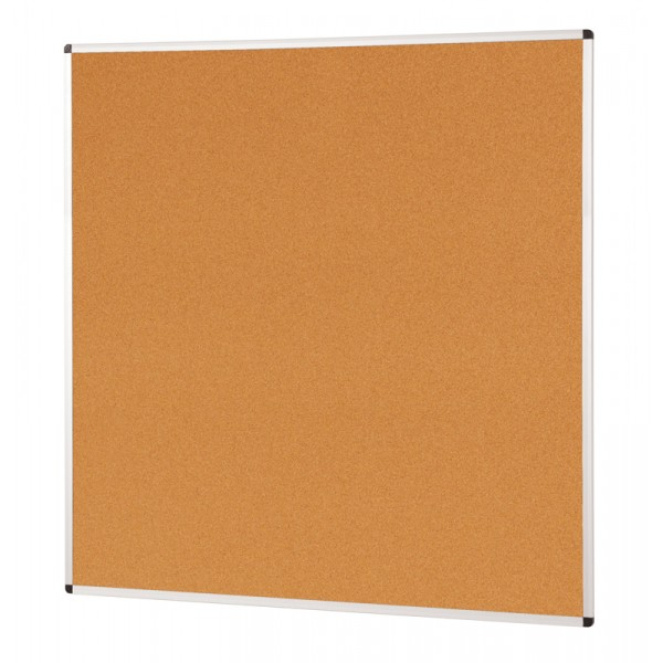 1200x1200 square cork board