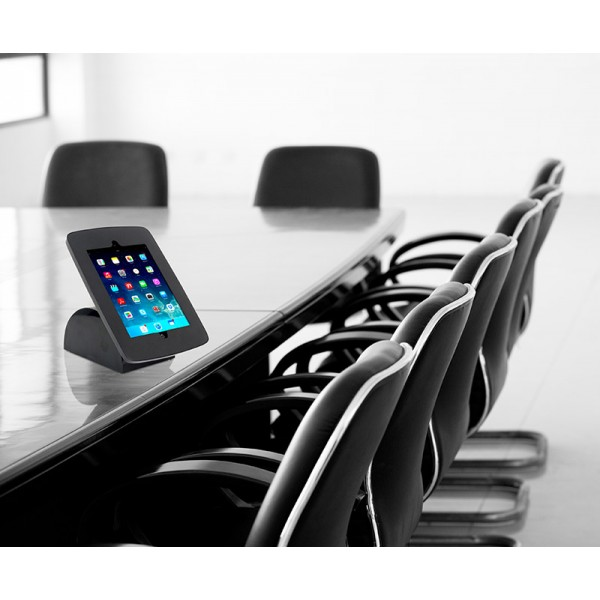 Desk Tablet Holder