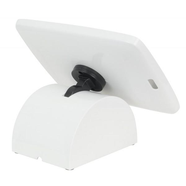 Desktop Tablet Holder Stand