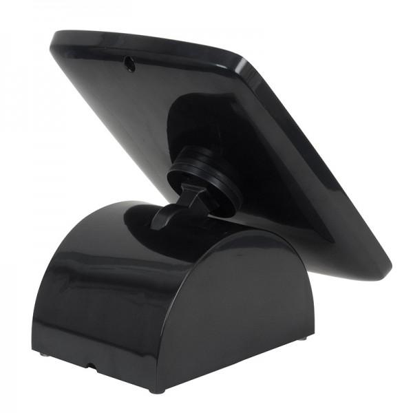 Flat Surface Tablet Holder