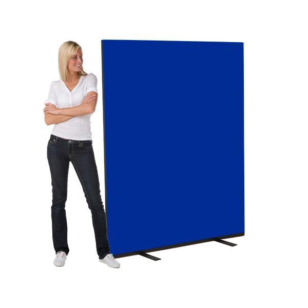 Panel Office Screens - 1200x1800