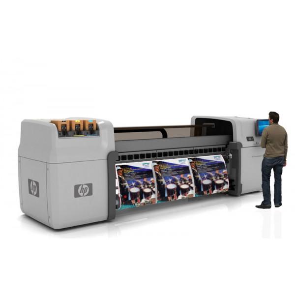 Poster Printers Croydon