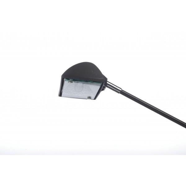 Vector Linear - Optional Spotlight