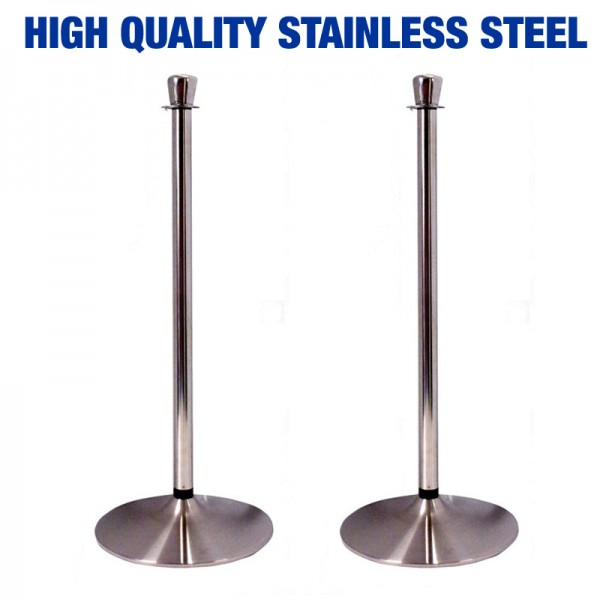 Top quality stainless steel stable weighted base