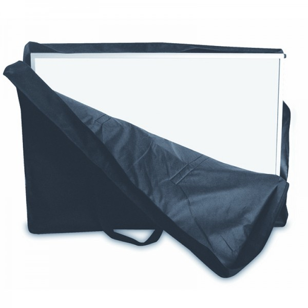 Curved Titan Counter Carry Bag