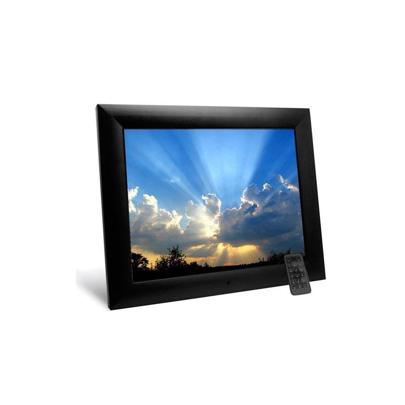Digital Photo Frames | Discount Displays