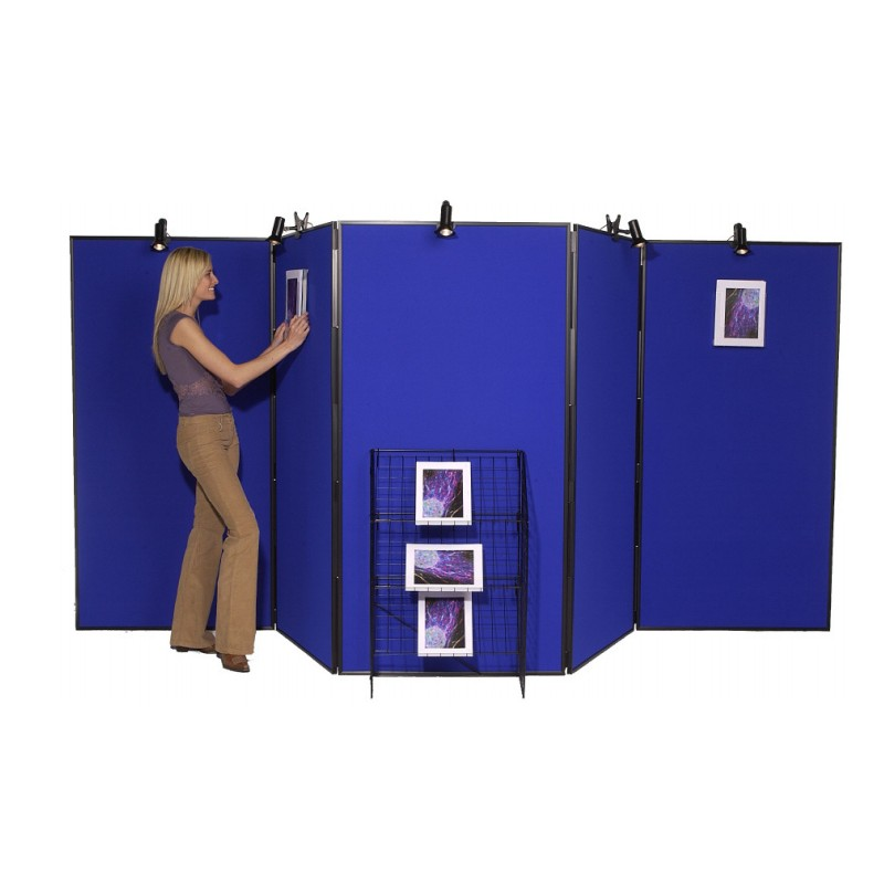 Folding Display Board Next Day Delivery Discount Displays