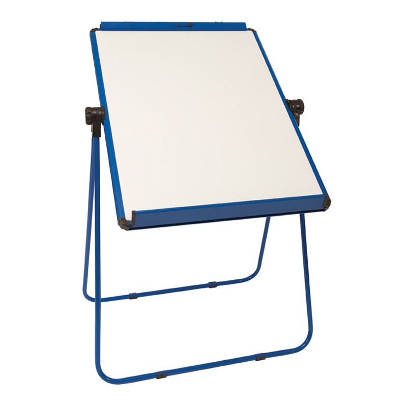 Magnetic Whiteboard Easel Flipchart Discount Displays