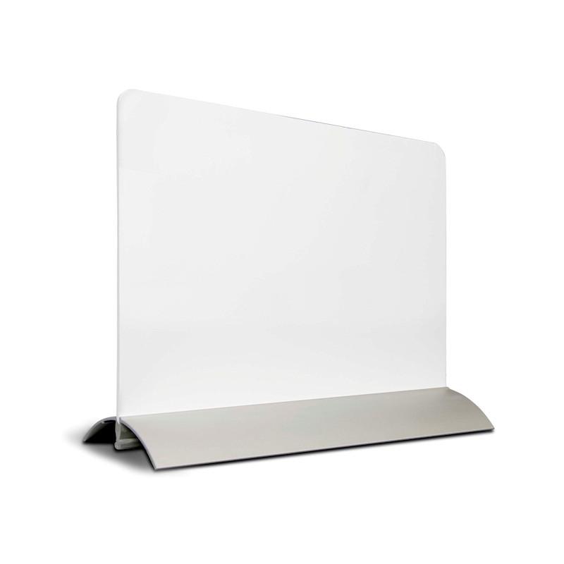 Table Menu Holder Counter Menu Display Discount Displays
