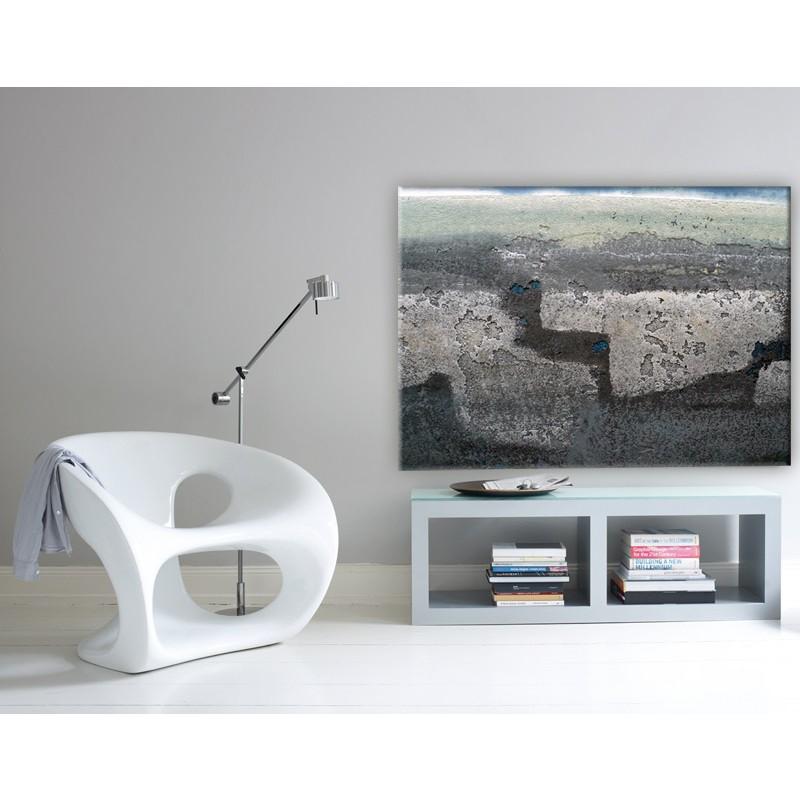 Canvas Printing | Discount Displays