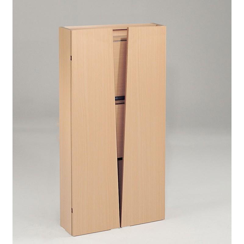 Portable Folding Lectern