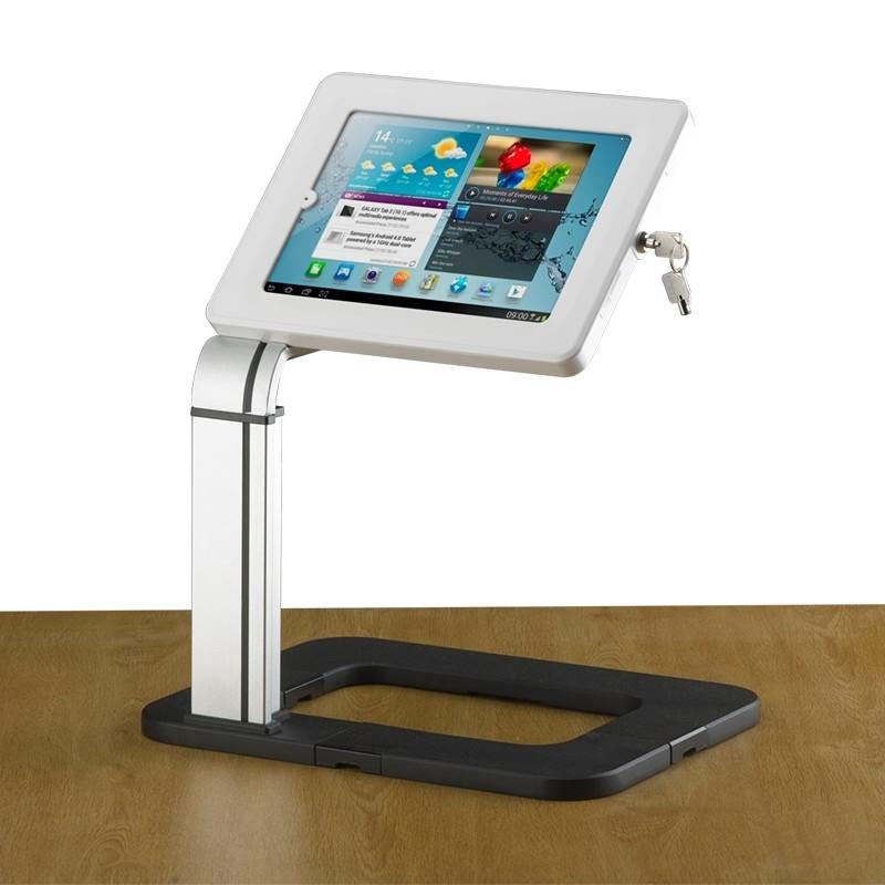 Desktop Tablet Holder Discount Displays