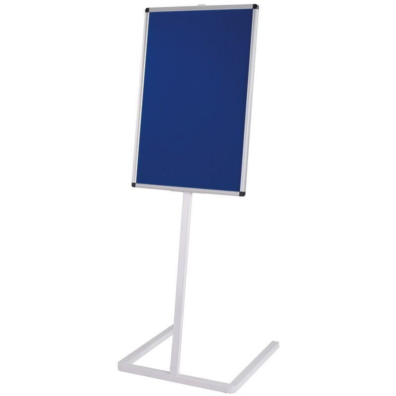 Pinnable notice board discount displays for Office display board