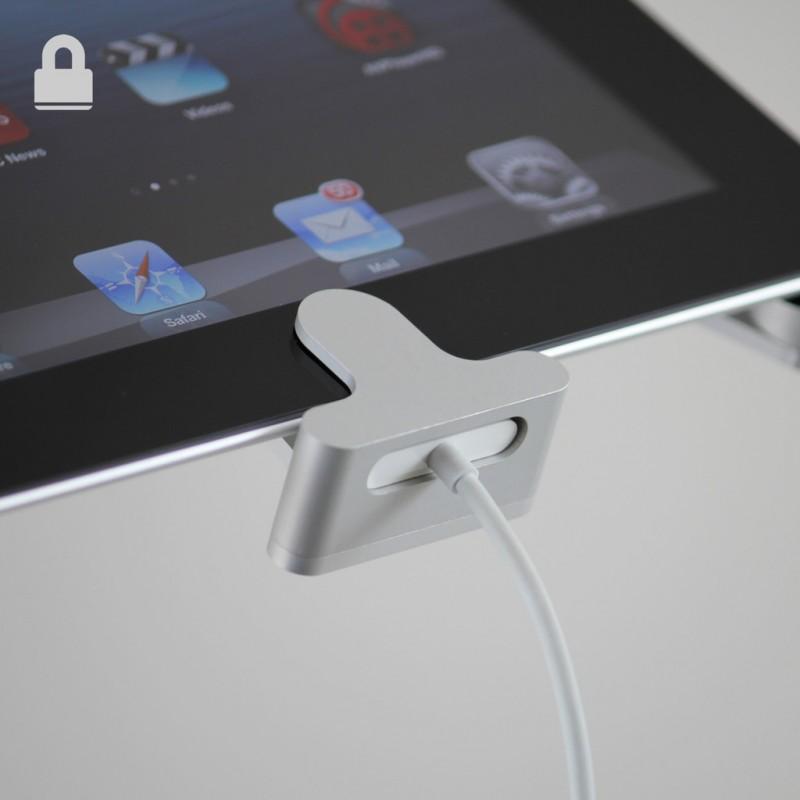 Exhibition Stand Outdoor : Ipad desk stand uk discount displays