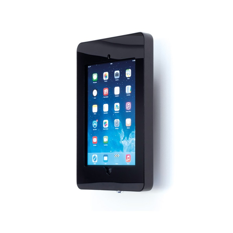 Ipad Wall Mount Tablet Displays Discount Displays