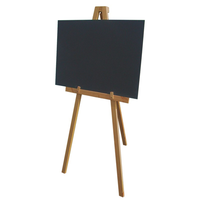 http://www.discountdisplays.co.uk/html/media/catalog/product/cache/4/image/800x/602f0fa2c1f0d1ba5e241f914e856ff9/l/a/large-artists-easel.jpg