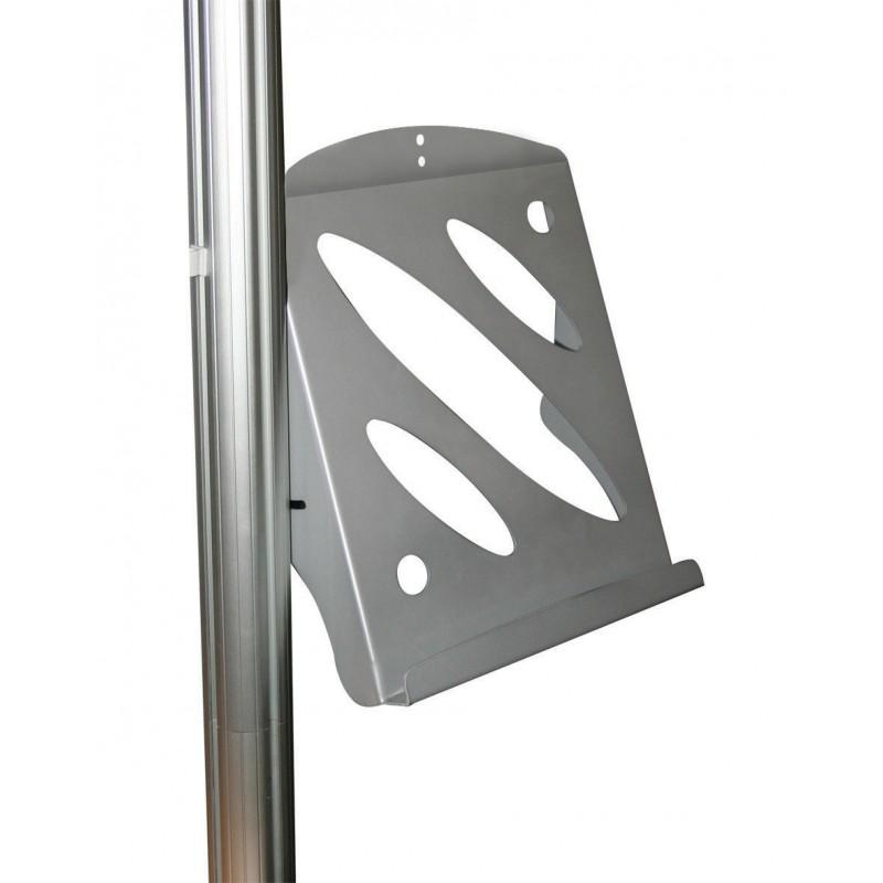 Aluminium Modular Exhibition Stands : Aluminium display stands vector discount displays