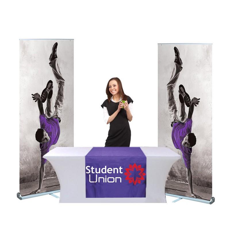 Job Fair Display Stand Discount Displays
