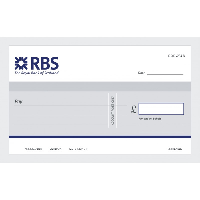 First Choice Automotive >> Oversized Reusable Promotional Cheques | Discount Displays