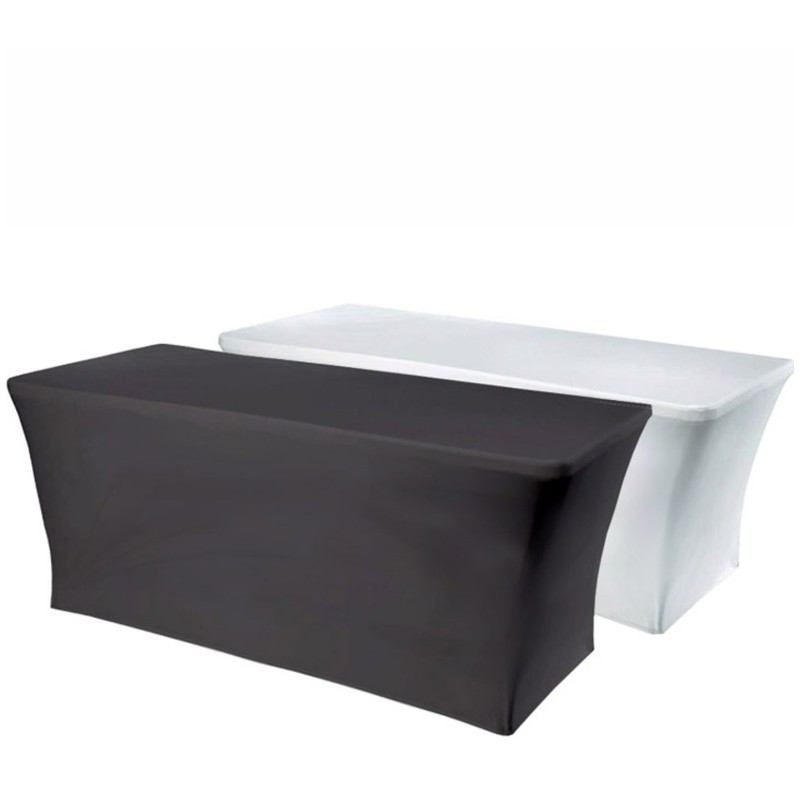 Conference Folding Table Cover Discount Displays - Conference table covers