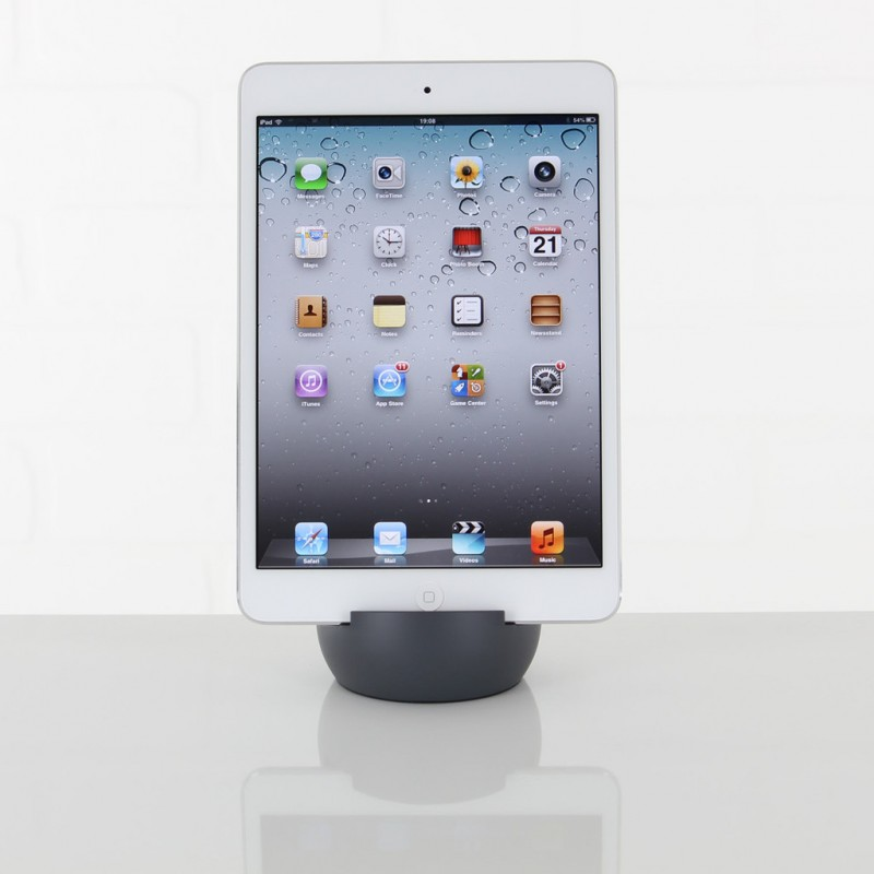 Portable Non Slip Tablet Stand Discount Displays