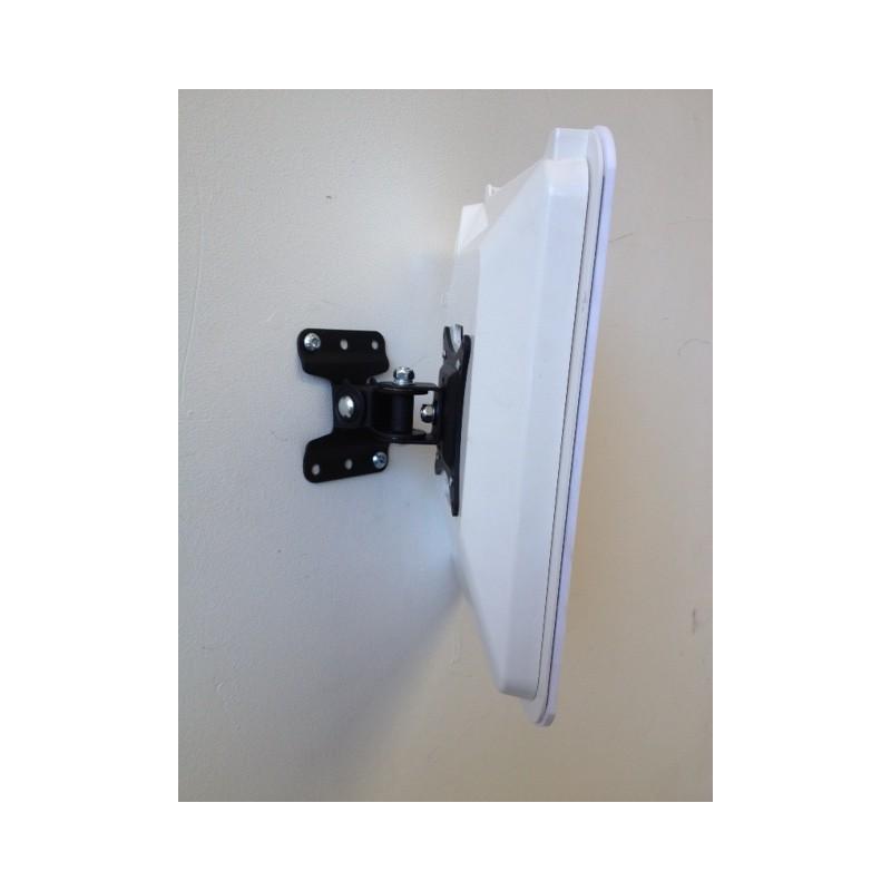 Wall Mounted Ipad Tablet Display Discount Displays