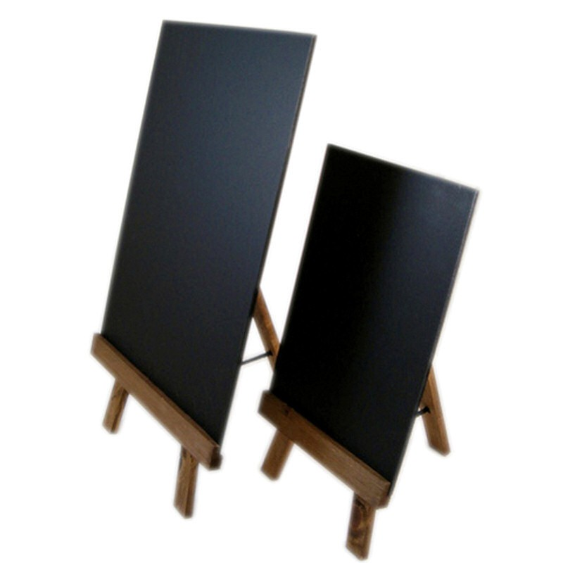 Stunning Details About Wood Easel Stand Painting Table Top Sorrento X Click  With Table Top Easel.