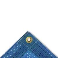 Mesh Aero Banner