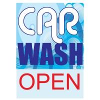 Car Wash - Poster 135