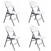 Bundle offer folding chairs