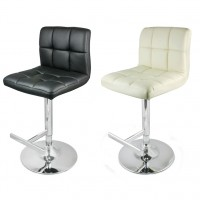 Allegro Bar Stool