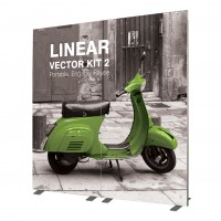 Vector Kit 2