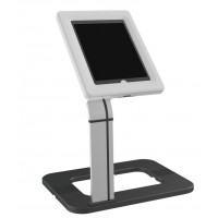 Universal Desktop Tablet/iPad Holder