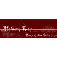 Mothers Day - Banner 222