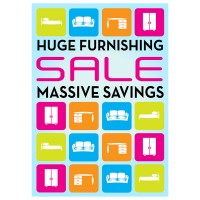 Massive Savings - Poster 113