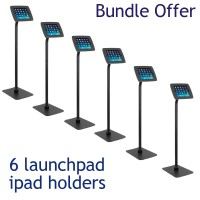 Launchpad Bundle Offer