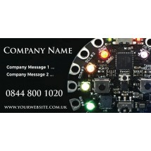 Personalised Sign - 116