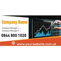 Personalised Sign - 119