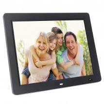 "15"" Promotional Digital Photo Frame"