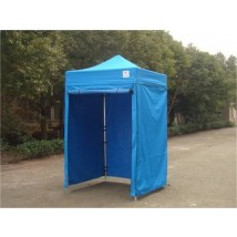 1.5M x 1.5M 450g/500D Side Wall Sets