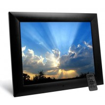 "20"" Point of Sale HD Digital Photo Frame"