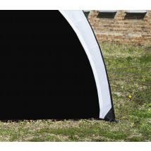 Vento Tent Sides - Unprinted