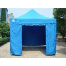 3M x 3M 450gsm/500D Side Wall Sets