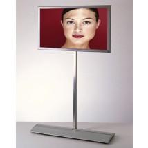 """42"""" Plasma TV Stand"""