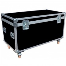 Road Trunk Flightcase