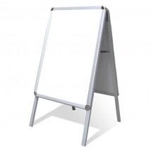 Silver A2 Economy A Board